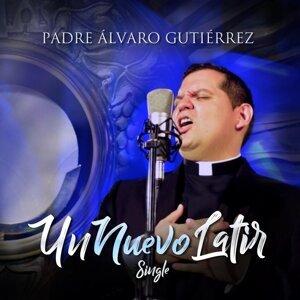 Padre Álvaro Gutiérrez 歌手頭像