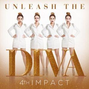 4Th Impact 歌手頭像