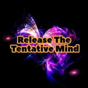 Asian Zen Spa Music Meditation, Zen Music Garden, Massage Therapy Music 歌手頭像