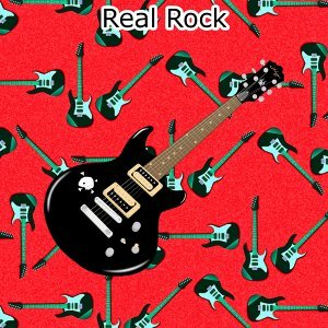 Classic Rock, Indie Rock, Metal, The Rock Masters 歌手頭像