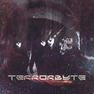 Terrorbyte 歌手頭像
