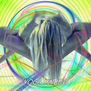 Yoga Namaste, Yoga Workout Music, Yoga Sounds, Yoga Tribe 歌手頭像