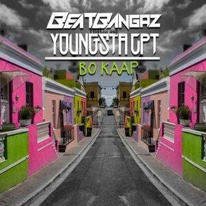YoungstaCPT, Beat Bangaz 歌手頭像