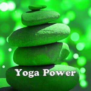 Yoga Music, Internal Yoga Music, Yoga Soul, Yoga 歌手頭像