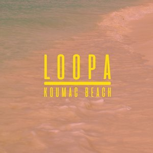 Loopa 歌手頭像