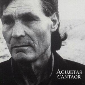 Manuel Agujetas, Moraito 歌手頭像