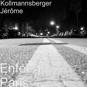 Kollmannsberger Jérôme, De Ieso Luisida 歌手頭像