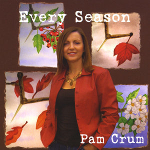 Pam Crum 歌手頭像