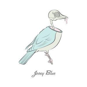 Josey Blue 歌手頭像