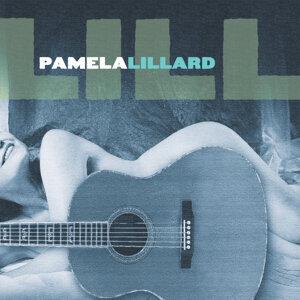 Pamela Lillard 歌手頭像