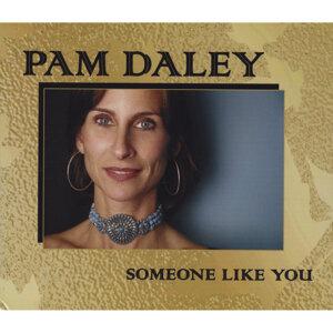 Pam Daley 歌手頭像