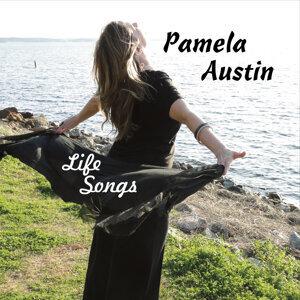 Pamela Austin 歌手頭像
