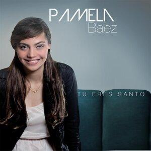Pamela Baez 歌手頭像