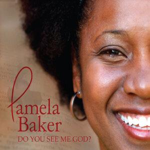 Pamela Baker 歌手頭像