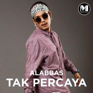 Alabbas 歌手頭像