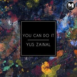 Yus Zainal 歌手頭像