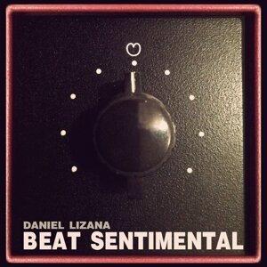 Daniel Lizana 歌手頭像