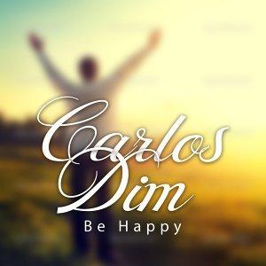 Carlos Dim 歌手頭像