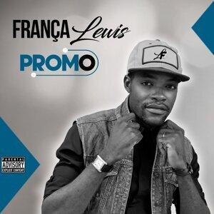 França Lewis 歌手頭像