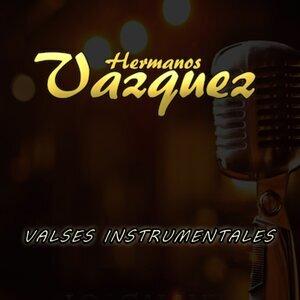 Hermanos Vasquez 歌手頭像
