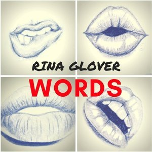 Rina Glover 歌手頭像