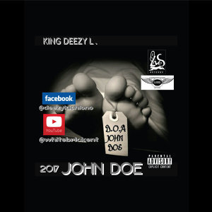 King Deezy L. 歌手頭像