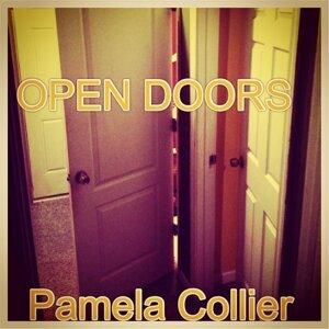 Pamela Collier 歌手頭像