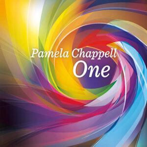 Pamela Chappell 歌手頭像