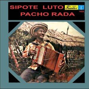 Pacho Rada y Su Conjunto 歌手頭像