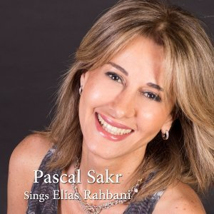 Pascal Sakr 歌手頭像