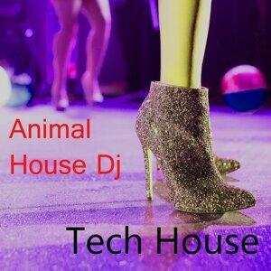 Animal House DJ 歌手頭像