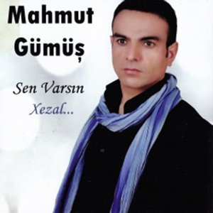 Mahmut Gümüş 歌手頭像