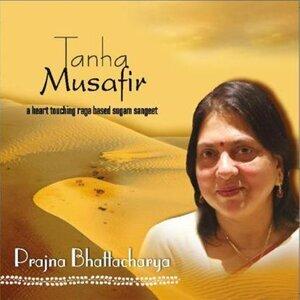 Prajna Bhattacharya 歌手頭像