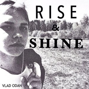Vlad Odan 歌手頭像