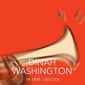 Dinah Washington and her Trio 歌手頭像