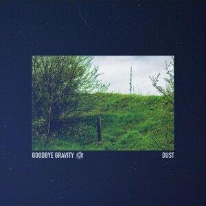Goodbye Gravity 歌手頭像