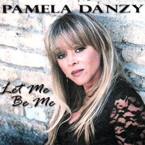 Pamela Danzy 歌手頭像