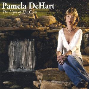 pamela dehart 歌手頭像