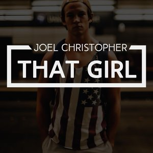 Joel Christopher 歌手頭像