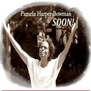 Pamela Harper-Bowman 歌手頭像