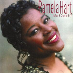 Pamela Hart 歌手頭像