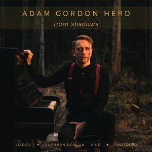 Adam Gordon Herd 歌手頭像