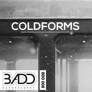 Coldforms 歌手頭像