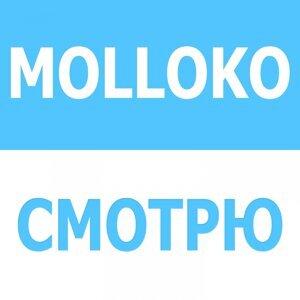 MOLLOKO 歌手頭像
