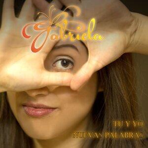 Gabriela Michilena 歌手頭像