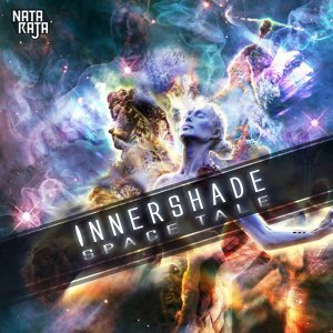 InnerShade, Earthscape 歌手頭像