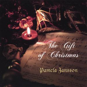 Pamela Jansson 歌手頭像