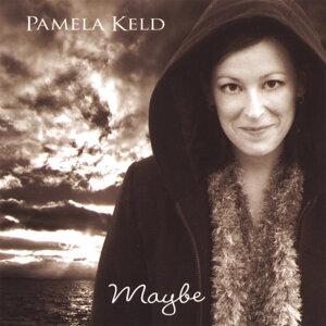 Pamela Keld 歌手頭像