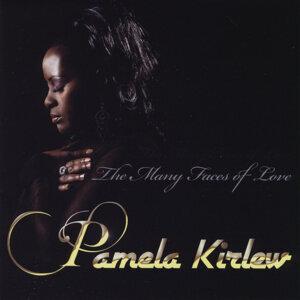 Pamela Kirlew 歌手頭像