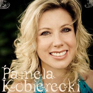 Pamela Kobierecki 歌手頭像